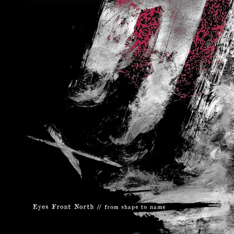 EyesFrontNorth-Cover